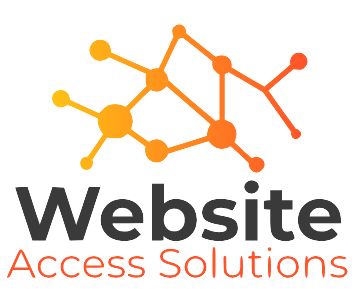 Website Access Solutions